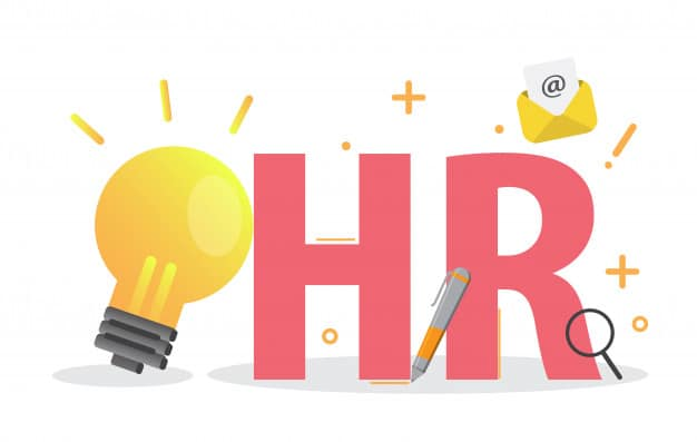 hr tips for employees